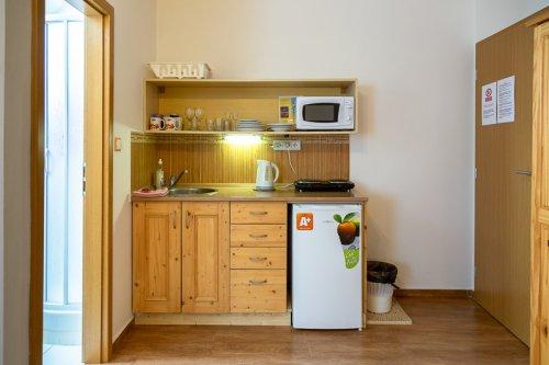 012f-800-Wellness-Penzion-Agata-04062018-IMG 1475-MaK-Piny-cz