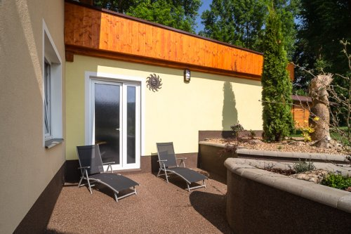 220-800-Wellness-Penzion-Agata-04062018-IMG 1530-MaK-Piny-cz